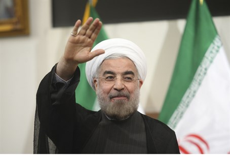 UN Hails Iran For Attitude on Nuclear Program - Middle East - News  - Israel National News