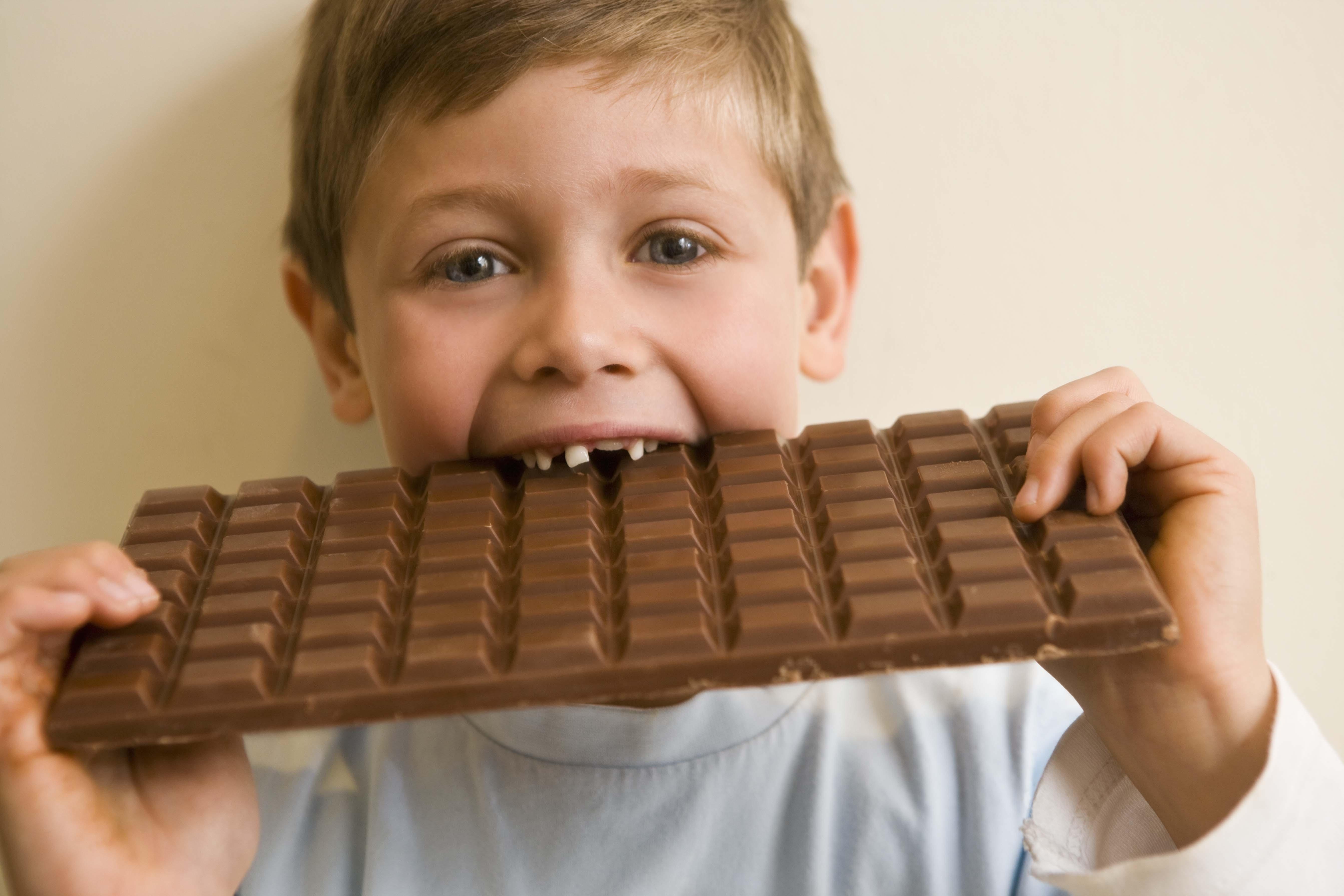 Шоколадные голые девочки, блондинка в шоколаде 2 фотография